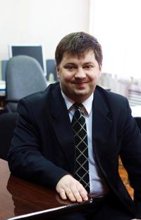 Вячеслав Чистяков