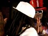 Клип Lil Wayne – Got Money ft. T-Pain » скачать клип бесплатно и смотреть видео Got Money ft