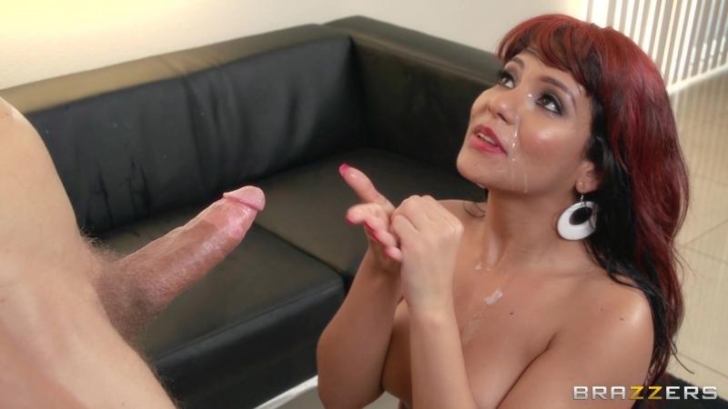 Rose Monroe Анальное Порно, Глубокий Анал, Жесткий Анальный Секс,