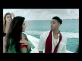 515. jay sean feat pitbull - i'm all yours