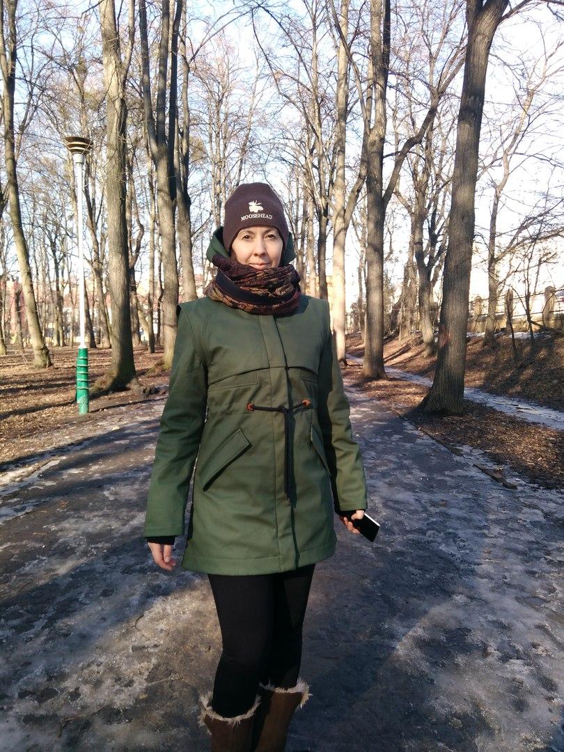 Другие - США: Совсем не провокационная PROVOCATEUR 2 от Mia Melon