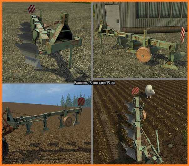 farming simulator 2013 1.4 patch crack
