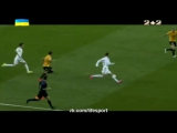 Динамо (Киев) - ФК Александрия - 3:0 | Чемпионат Украины 2015/16 | 7-й тур | Обзор матча 12.09.2015