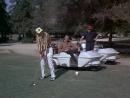 Моя жена меня приворожила Bewitched Околдованный США 1964 1972г г Сезон 4 7 я серия 114 я серия