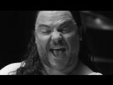 Jimmy Fallon Jack Black Recreate More Than Words Music Video