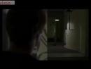 Дом страха Madhouse 2004 Трейлер