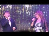 Зайнап Фархетдинова & Зуфар Билалов - Байрам буген (7.03.16)