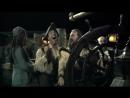 Pirates II Stagnetti's Revenge | Пираты 2 Месть Стагнетти (2005)