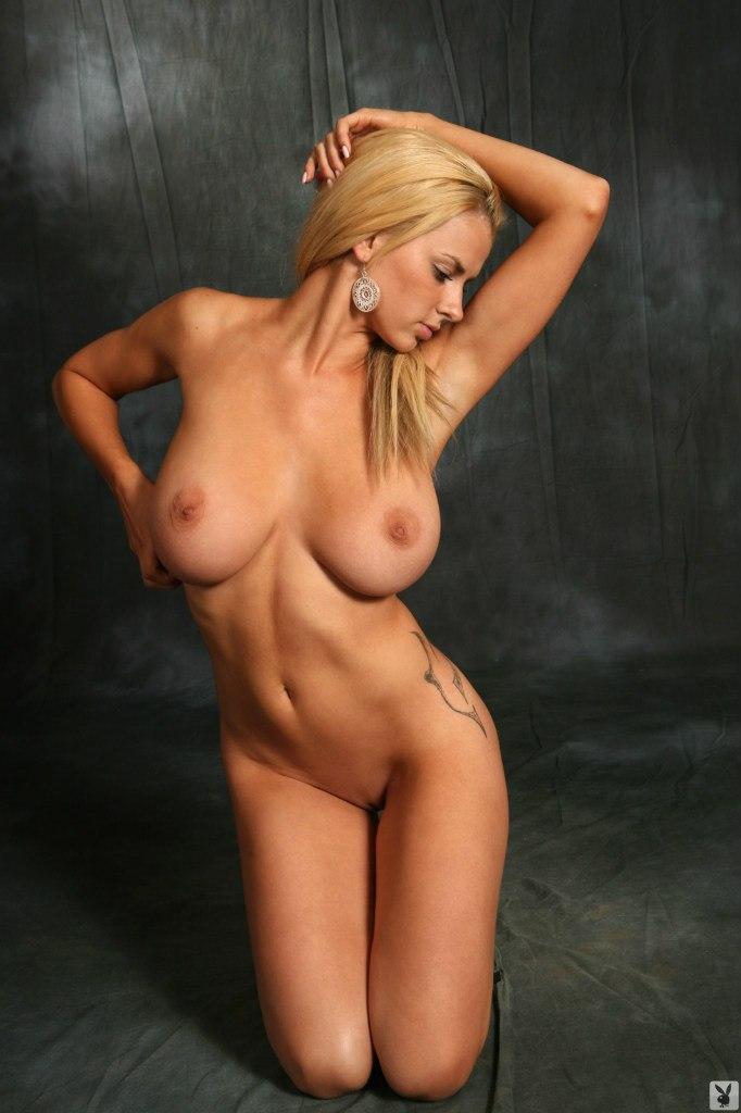 Naughty Slave  - Untitled. 4 vk @club66170566