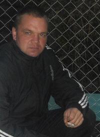 Аверьянов Вячеслав