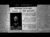 Five Nights At Freddy_s 4 - КОШМАРНЫЙ СПРИНГТРАП - 5 ночей у Фредди - 720P HD