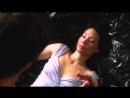 Lucy Liu, Carla Gugino - Rise-Blood Hunter (2006)