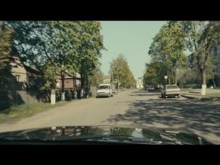 Я тоже хочу (2012) Алексей Балабанов