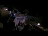 Дрожь земли 2 Повторный удар (1996) (Radio SaturnFM www.saturnfm.com)