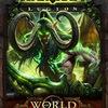 World of WarCraft: Legion | WoD