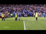 Лестер - Манчестер Юнайтед (21 сентября 2014)