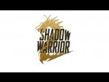 Shadow Warrior 2 - 15 минут геймплея