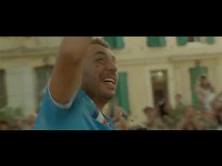 Непобедимые (2013) супер фильм_________________________________________________________________ Ограбление на Бейкер-Стрит 2008