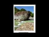 Табиғат кереметтері - біздің ғажайып планета