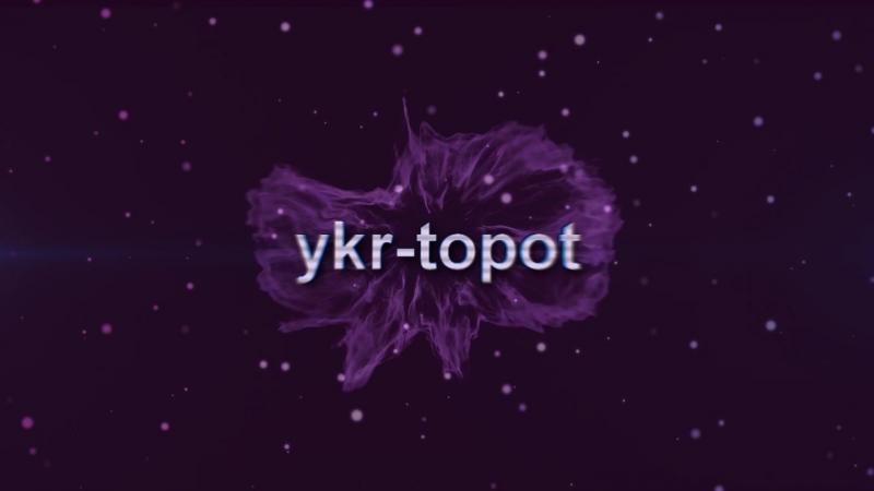 Ykr-topot
