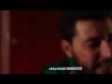 Yaraliyam Men- красивая Мярсия на Азербайджанском языке