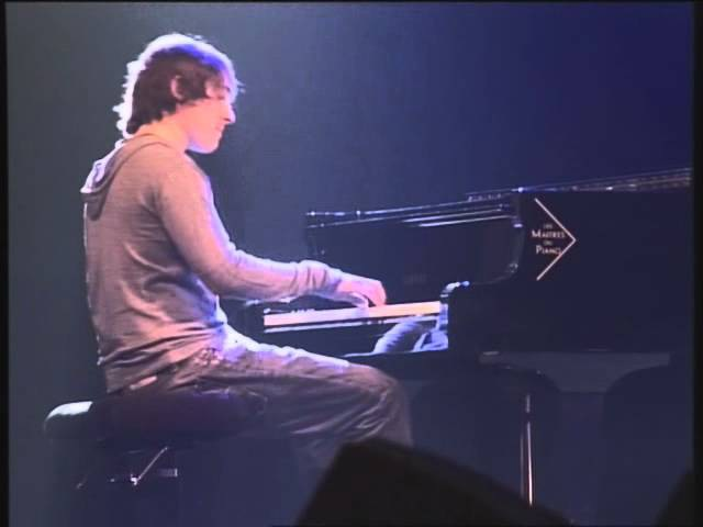 Howls Moving Castle - Yumeduo (piano violin)