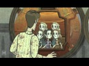 HISHE Как Должен Был Закончиться BIOSHOCK rus