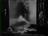 Poulenc - La voix humaine - Denise Duval 14 FILM