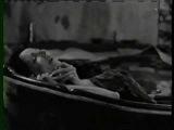 Poulenc - La voix humaine - Denise Duval 34 FILM