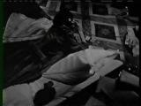 Poulenc - La voix humaine - Denise Duval 24 FILM