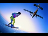 Доза адреналина#6 экстрим подборка GoPro