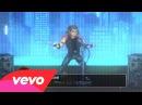 David Hasselhoff True Survivor Lyric Video
