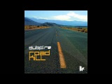 Dubfire 'Roadkill' (EDX's Acapulco At Night Remix)