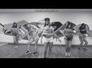 Tove Lo – Stay High ft. Hippie Sabotage Habits Remix choreo by Алёна Двойченкова