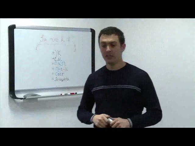 Рефайл - инженеры-психологи, Подробное руководство