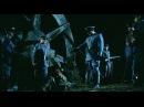 «Лабиринт Фавна» 2006 Трейлер