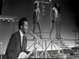 The T.A.M.I. Show Chuck Berry -