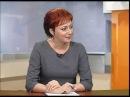 Тема дня с Анной Бобровской - Современные поэты (11 октября 2016)