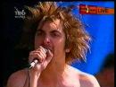 Король и Шут - НАШЕствие 2001 [Full Show]
