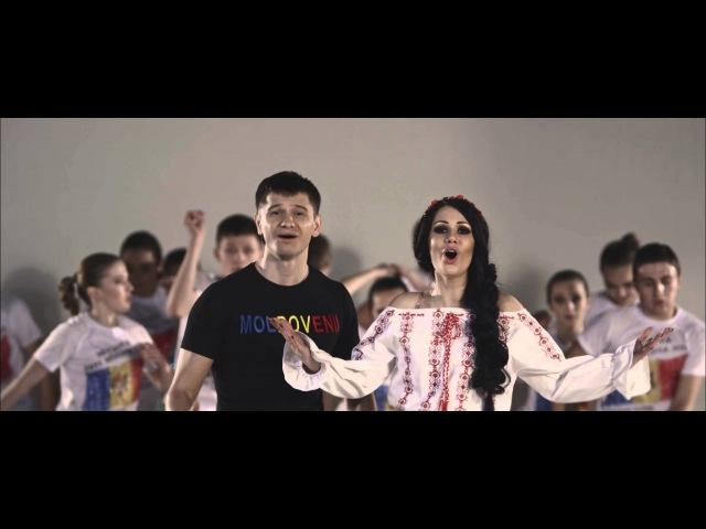 LUME - Moldovenii care Plâng ( Official Video )
