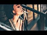 Dzima Kobeshavidze ft. Irakli Balavadze - Red Wine