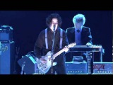 Jack White - Voodoo Experience 2012 (Full Concert)
