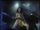 LEE AARON Metal Queen (1984)