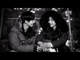 SOLIM Kim So Eun x Song Jae Rim
