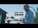 MIAMI YACINE - KOKAINA (prod. by Season Productions) KMNSTREET VOL. 3