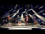 Pep-See - Горе (Красная звезда. Live)