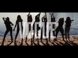 Vogue Choreo by Evgeniya Plotnikova (Music: Thereal DjDream ft. Keii - Boys & Girls)