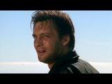 Страха нет(Александр Малинин) видеоклип с Александром Домогаровым