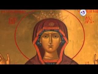 Тайные знаки с Олегом Девотченко - Исцеление верой серии 5