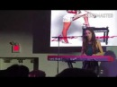 Laura Marano - Layover (Performance)